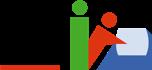 Logo Fondazione asphi