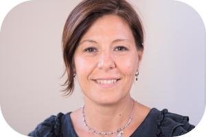 Cristina Manfredini