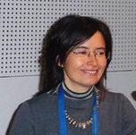 Laura Nota